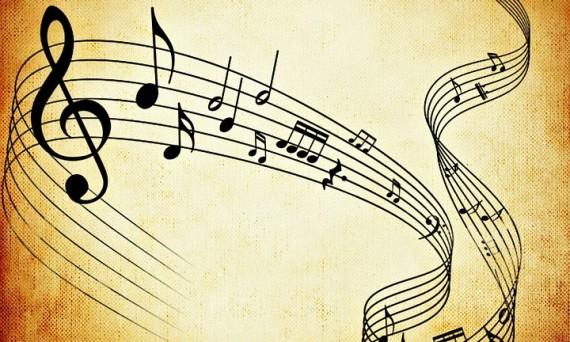 music noter