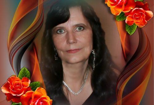 elisabeth chaymara