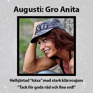 gro-anita-augusti